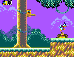 File:176926-deep-duck-trouble-starring-donald-duck-sega-master-system.png
