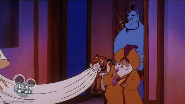 File:Aladdin3-disneyscreencaps.com-9145.jpg