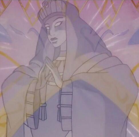 File:Aladdin3-disneyscreencaps com-2241.jpg