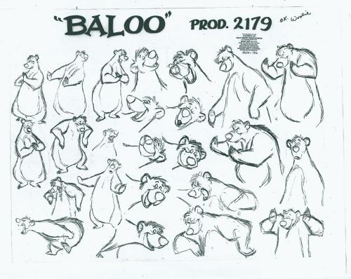 File:Baloo the Bear model sheet 423111500.jpg