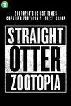 Best of 2015 Zootopia 03