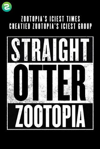 File:Best of 2015 Zootopia 03.jpg