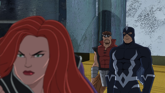 File:Black Bolt AOS 13.png