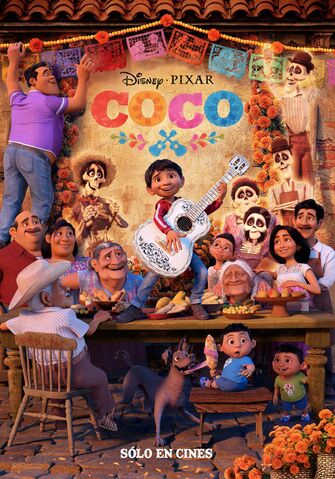 File:Coco Spanish Family Poster.jpg