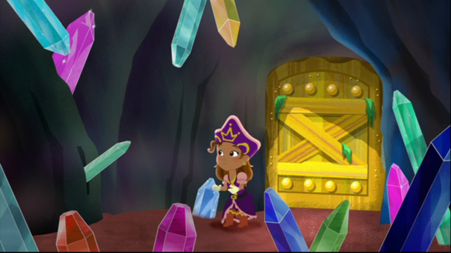 File:Crystal Tunnel.png