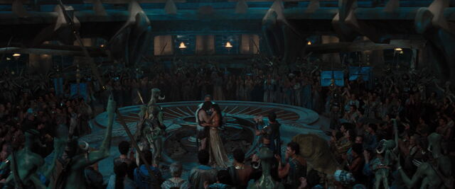 File:John-carter-movie-screencaps.com-13556.jpg