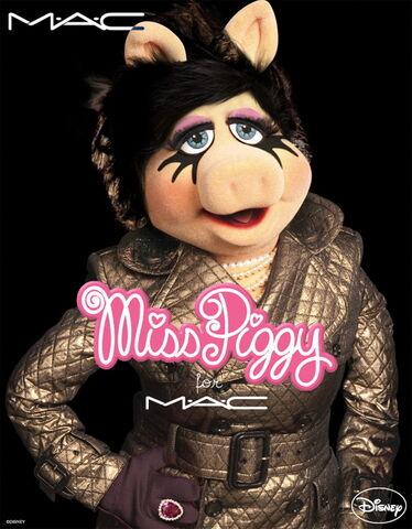 File:Miss piggy for mac.jpg