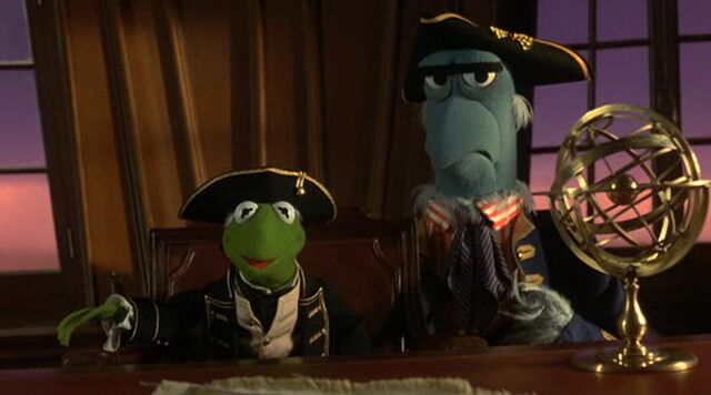 File:Muppet-treasure-island-disneyscreencaps.com-3960.jpg