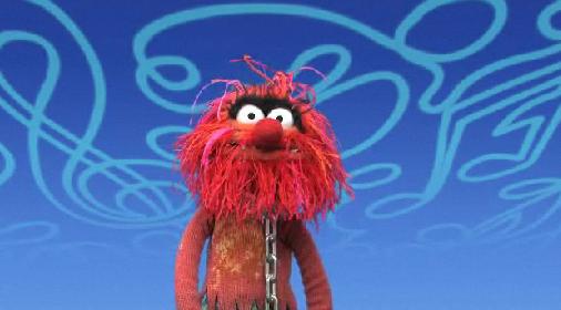 File:Muppets-com63.png