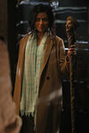 Once Upon a Time - 6x14 - A Wondrous Place - Photography - Jasmine 3