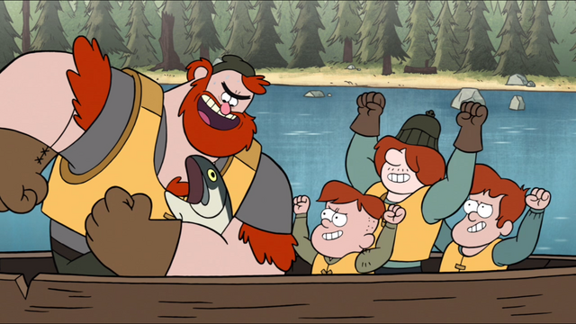 File:S1e2 manly dan fish headlock.png