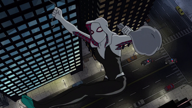 File:Spider-Gwen 03.png