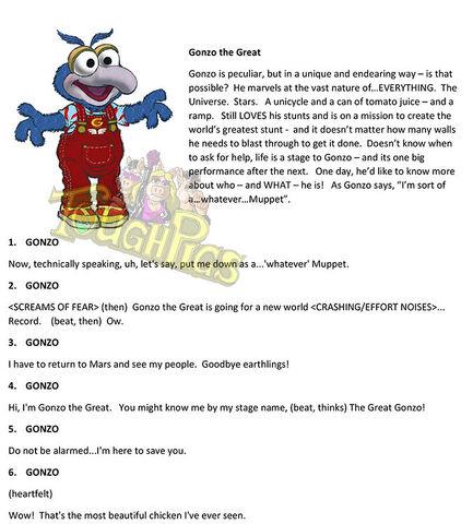File:Toughpigs-muppet-babies-gonzo.jpg