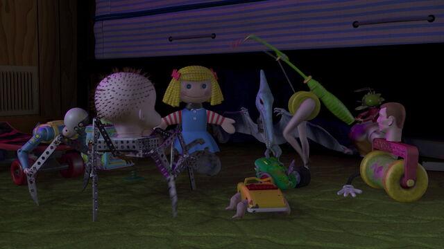 File:Toy-story-disneyscreencaps.com-6427.jpg