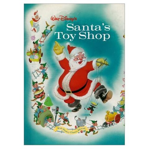 File:Walt Disney Classics Santa's Toy Shop.jpg