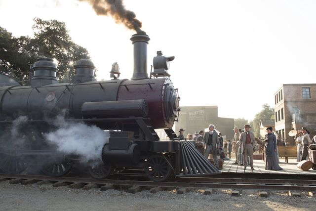 File:Westworld-train-image.jpg