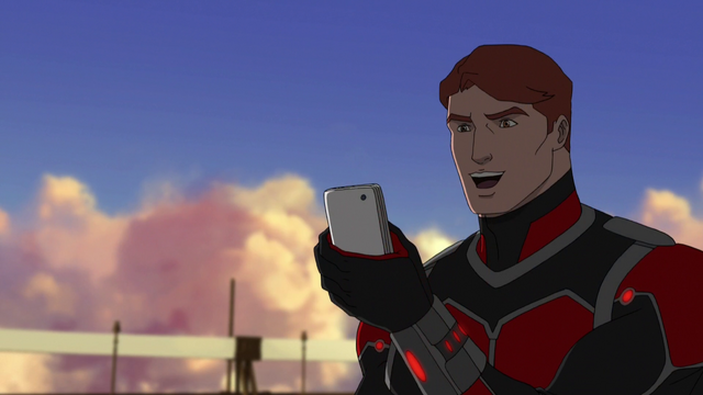 File:AA Ant-Man 03.png
