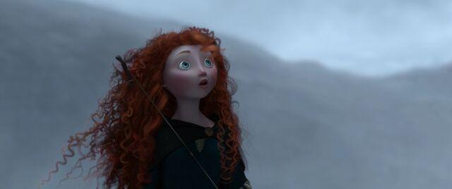 File:Brave-Movie-Screencaps-brave-34371696-1920-804.jpg
