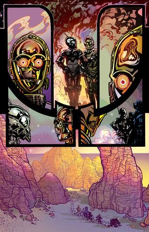 File:C-3PO Marvel 05.jpg
