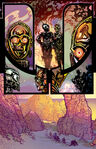 C-3PO Marvel 05