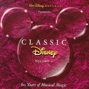 File:Classic disney volume 1.jpg