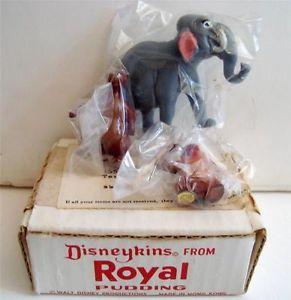 File:Colonel hathi royal pudding disneykin.JPG