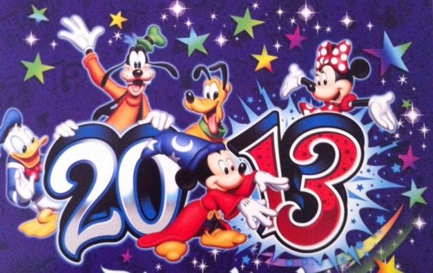 File:Disney2013calender.jpeg