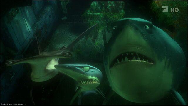File:Nemo-disneyscreencaps.com-2152.jpg
