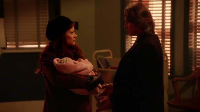 File:Once Upon a Time - 5x16 - Our Decay - It Happened Belle.png