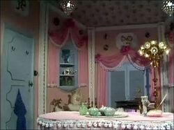 Piggydressingroom