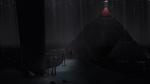 Rebels Season Two - Mid-Season 01