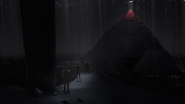 File:Rebels Season Two - Mid-Season 01.png