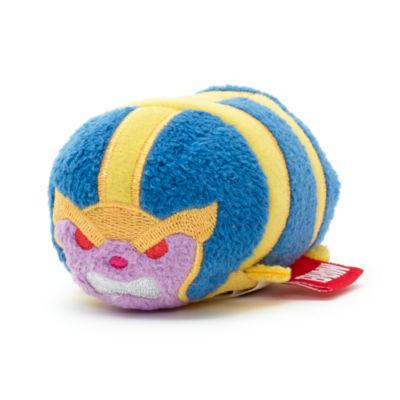File:Thanos Tsum Tsum Mini.png