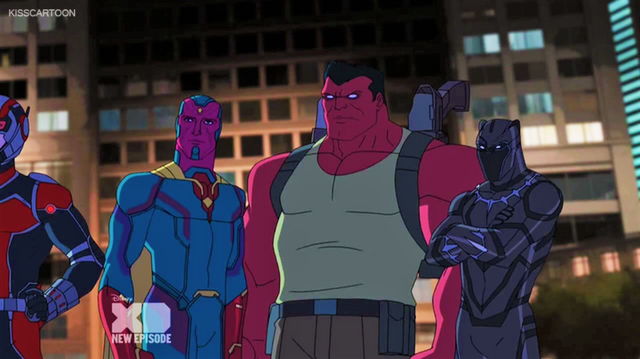 File:The Mighty Avengers AUR 5.png