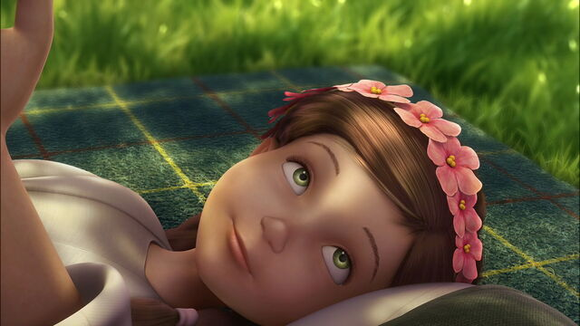 File:Tinkerbell-great-fairy-rescue-disneyscreencaps com-8105.jpg