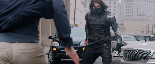File:Winter Soldier TWS-1.png