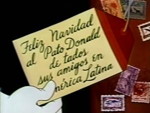 File:1954-present-for-donald-03.jpg