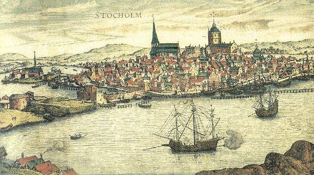 File:5b Stockholm (1560s).JPG