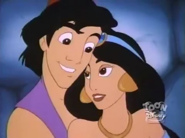 File:Aladdin & Jasmine - Stinker Belle.png