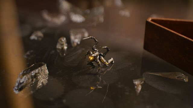 File:Ant-Man (film) 116.jpg