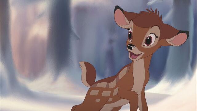File:Bambi2-disneyscreencaps.com-685.jpg