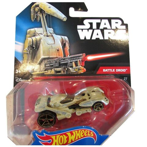 File:Battle Droid Hot Wheels.jpg