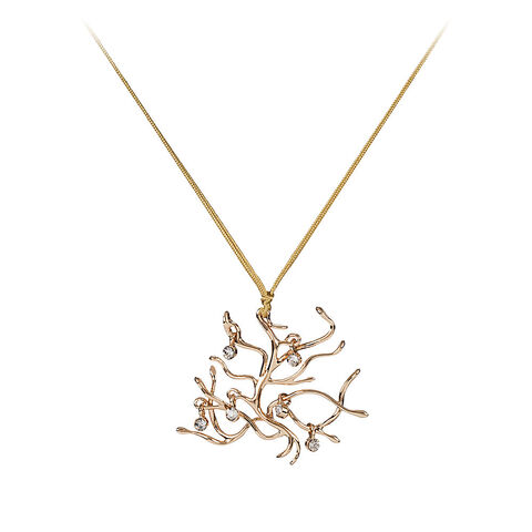 File:Belle Rosetree Pendant Necklace - Beauty and the Beast - Live Action Film.jpg