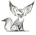 Bhati