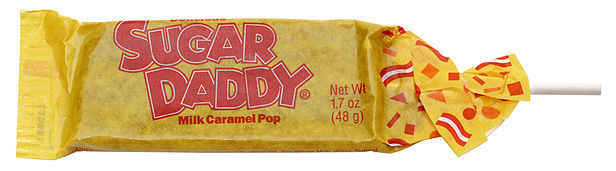 File:Candy-Sugar-Daddy-Wrapper-Small.jpg