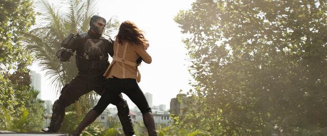 File:Captain America Civil War 210.jpg