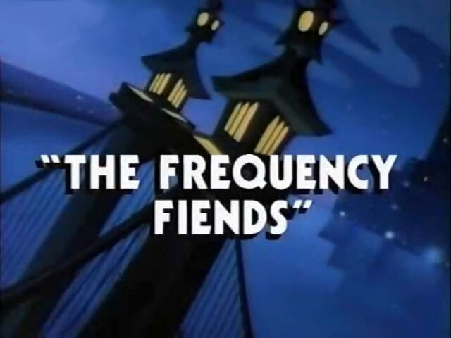 File:Darkwing Duck The Frequency Fiends.jpg