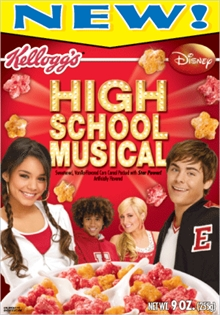 File:High school musical cereal.jpg