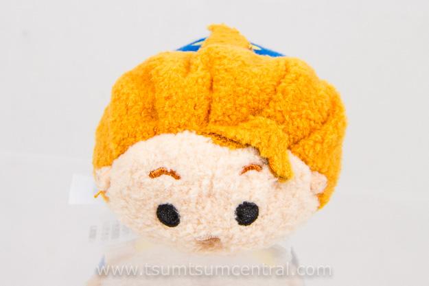 File:Human Beast Tsum Tsum Mini.jpg