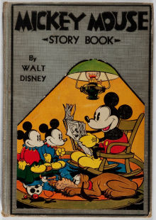 File:Mickey mouse story book.jpg
